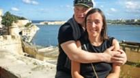 """Breeënaar Gerard uit 'Boer zkt. vrouw': """"Ik was verrast dat Marijke en ik koppel werden"""""""