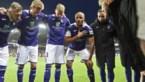 Vincent Kompany wil zelf betalen voor Anderlecht-spelers die contract over loonsvermindering niet tekenen