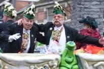 Carnaval definitief afgevoerd voor dit jaar