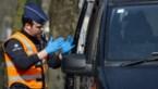 Politie zone Bilzen moet al honderd keer boekje bovenhalen voor corona-pv's