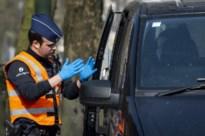 Honderd processen-verbaal opgesteld in politiezone Bilzen/Hoeselt/Riemst voor negeren coronamaatregelen