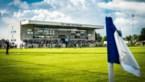 Deze achttien Limburgse clubs degraderen na directe stopzetting voetbalcompetities