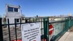 Vrees voor lange wachtrijen bij heropening recyclageparken