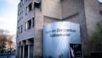 Opnieuw twee bewoners Hasseltse woon-zorgcentra overleden