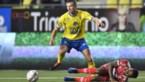 "STVV-middenvelder Steven De Petter reageert op voetbalpensioen: ""Enige juiste beslissing"