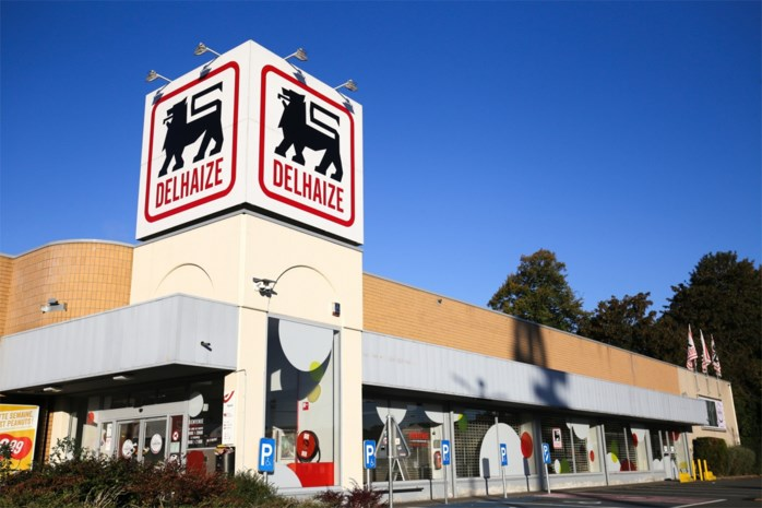 Tot 30 maanden cel voor Georgische winkeldieven die inreden op winkeluitbater