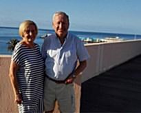 Genkse zeventigers zitten zonder voldoende medicijnen vast op Tenerife