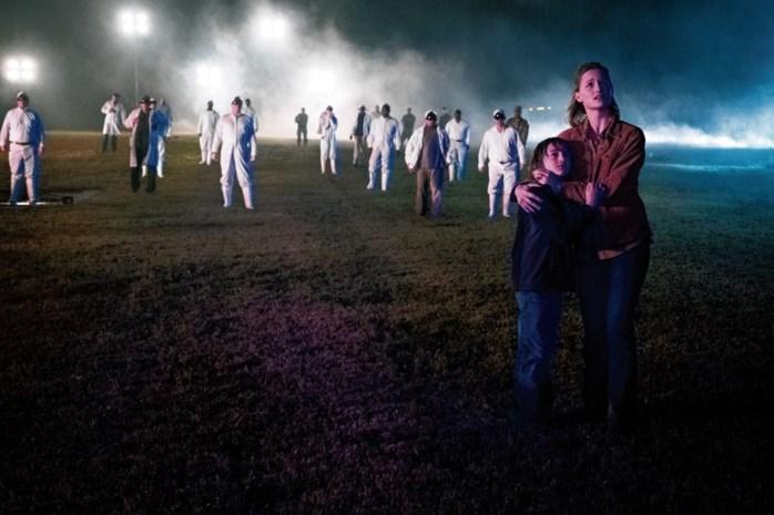 BINGETIP. 'Amazing Stories' op Apple TV maakt het kind in Spielberg wakker