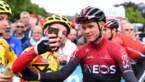 Geen wielerwedstrijden tot 1 juni door coronavirus