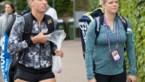 Clijsters belooft in 2021 terug te keren naar Wimbledon