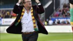 KV Oostende klaagt Coucke aan voor licentiecommissie