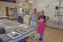 """Bakkerij Mentens in Hechtel sluit na bijna 90 (!) jaar: """"Einde in mineur"""""""