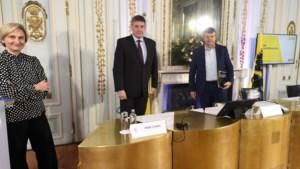Vlaamse regering schiet bedrijven te hulp met premie van 3.000 euro