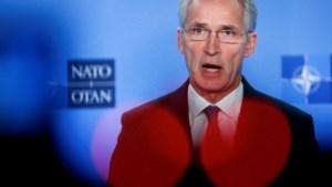 NAVO wil vermijden dat gezondheidscrisis leidt tot veiligheidscrisis