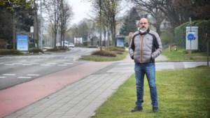 Agent Stephane wijst parkeerbedrijf terecht na onterechte boete