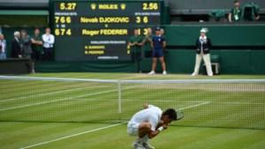 Officieel: ook Wimbledon wordt afgelast door coronavirus