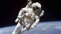 Meer dan 12.000 Amerikanen strijden om tiental postjes als astronaut