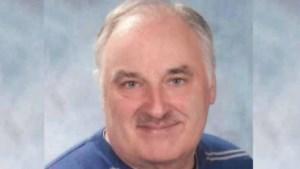 """Borgloonse leerkracht Leon Bleus (58) overleden aan corona: """"Kindjes gaan je missen"""""""