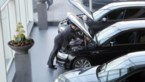 Autoverkoop stort volledig in elkaar