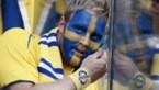 """Oefenmatchen in Zweden voortaan geheim nadat gokkers amateurclubs overrompelen: """"Het was compleet gestoord"""""""