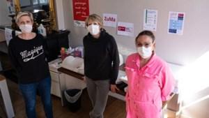 Kind en Gezin hervat consultaties en inentingen