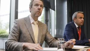 Kris Wagner niet langer bondsprocureur, Facebookposts blijken de druppel