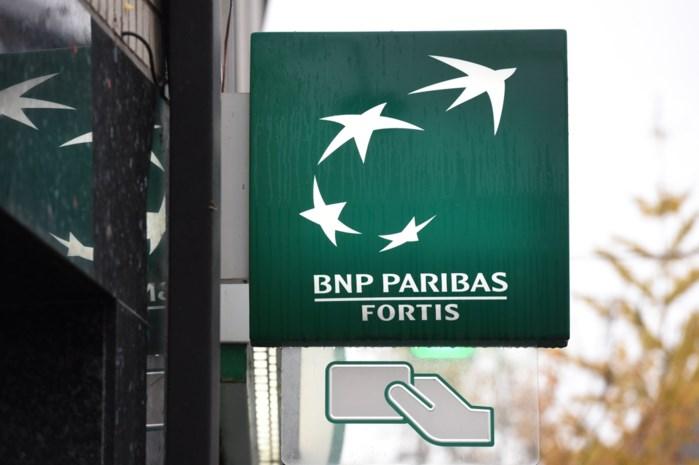 Frans moederbedrijf claimt miljardendividend van BNP Paribas Fortis
