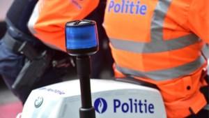 Drie jongeren overtreden samenscholingsverbod in Scherpenheuvel-Zichem