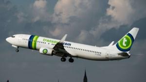 """Transavia schrapt vluchten tot maart 2021: """"Coronavirus zal niet zomaar overwaaien"""""""
