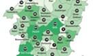 12 nieuwe overlijdens in Limburgse ziekenhuizen brengen totaal op 114