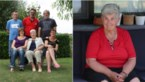 Vlaams coronaslachtoffer wereldnieuws nadat ze beademingstoestel afstond