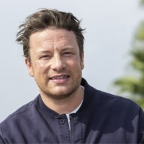Nederlandse restaurants van Jamie Oliver sluiten voorgoed de deuren