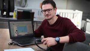 Limburgse hulplijnen bieden meer dan ooit een luisterend oor