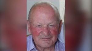 Fiets gevonden, maar verder nog geen spoor van vermiste man (84) uit Grazen