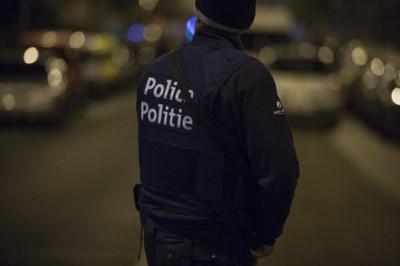 """Politie mag binnenvallen zonder huiszoekingsbevel: """"Altijd stormram bij"""""""