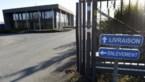 Vertrouwen Limburgse ondernemer crasht