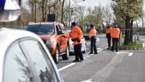 """""""Grootschalige politiecontroles richting kust tijdens paasvakantie"""""""