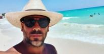 """Genkenaar vast in Mexico: """"Ze hebben mij hier bewust achtergelaten"""""""