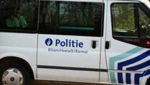 Politie doekt drugsverkoop op, twee aanhoudingen
