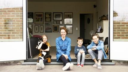 BV's in hun kot: de bingetip van Elise Mertens en de Lego van Stefan Everts