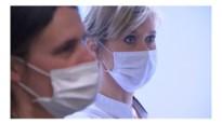 Sint-Trudo ziekenhuis in Sint-Truiden zet dokters in als verpleger