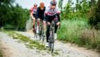 Pas op 1 juni weer koers, plots is Ronde van Limburg eerste wedstrijd op kalender