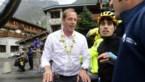 """Tourbaas is duidelijk: """"Zeker geen Ronde van Frankrijk zonder publiek"""""""