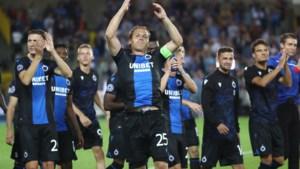 """Ruud Vormer wint zijn derde titel met Club Brugge als huisman: """"Trots zijn op ons seizoen"""""""