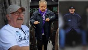 Patro rouwt om supporters: Jef, Jean en Roger aan coronavirus bezweken