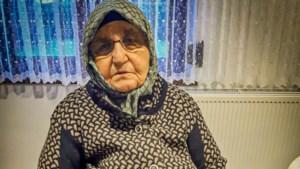 Turkse vrouw uit Genk (80) verliest strijd tegen corona: