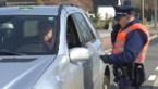 Politie vraagt mondmaskers om controles uit te voeren