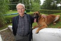 Bekende Heusdenaar Jef Vandebroek op 99-jarige leeftijd overleden