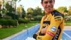 """Ploeg Van Aert hoopt op Tour de France, ook zonder publiek: """"Wielrennen is toch de sport van de hoop"""""""