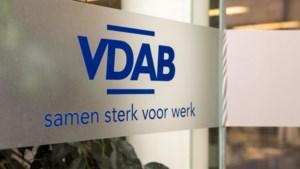 Werkloosheid stijgt opnieuw in Limburg: